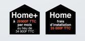 tarifs_offres_home__original.jpg