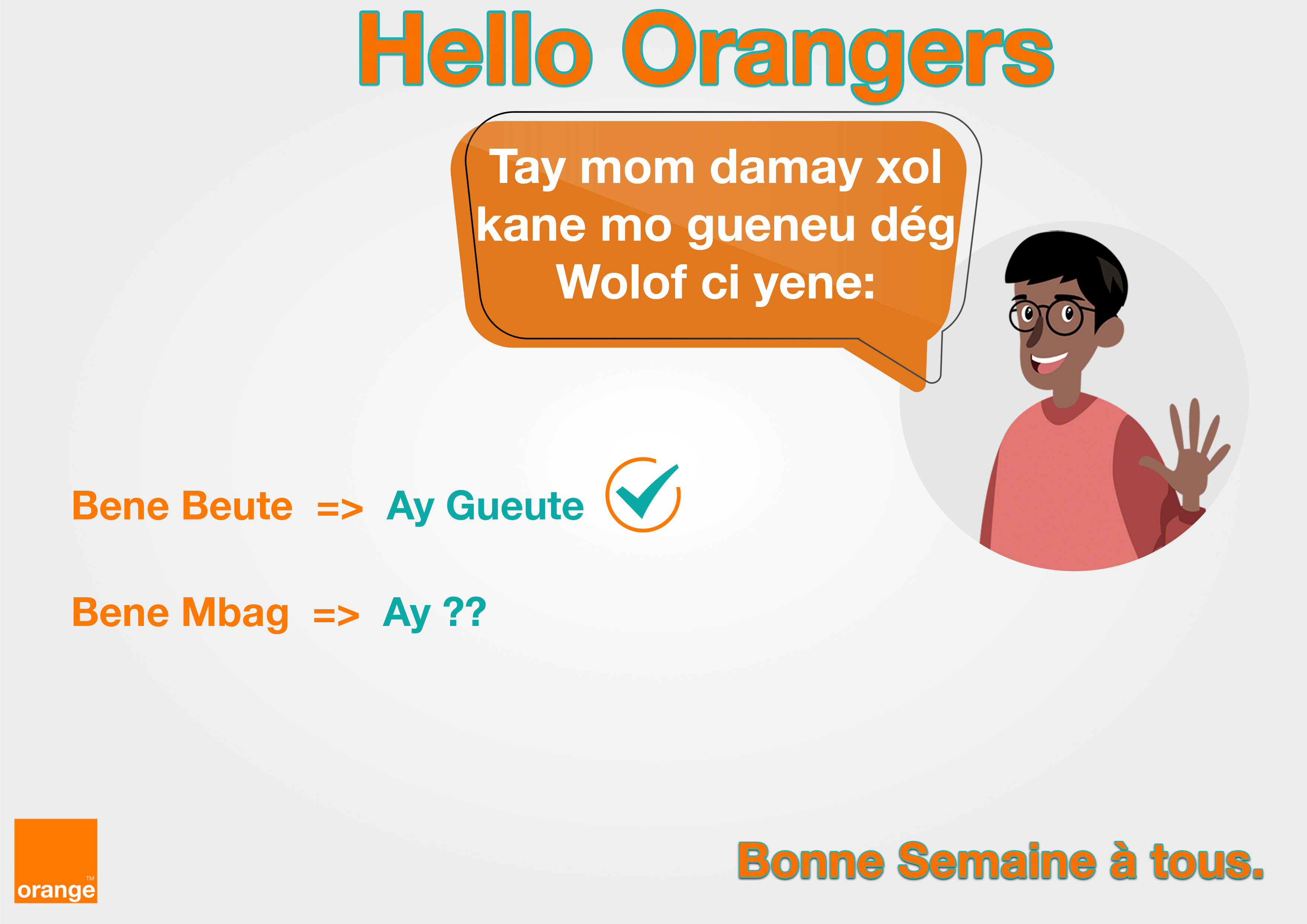 hello orangers.jpg