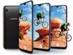 Samsung Galaxy A10s.png