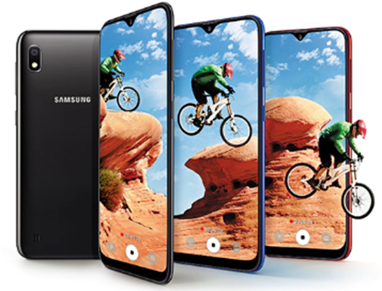 Samsung Galaxy A10s.png