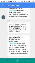 Screenshot_20200114-105945.png