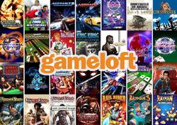 gameloft-desinscrire.png