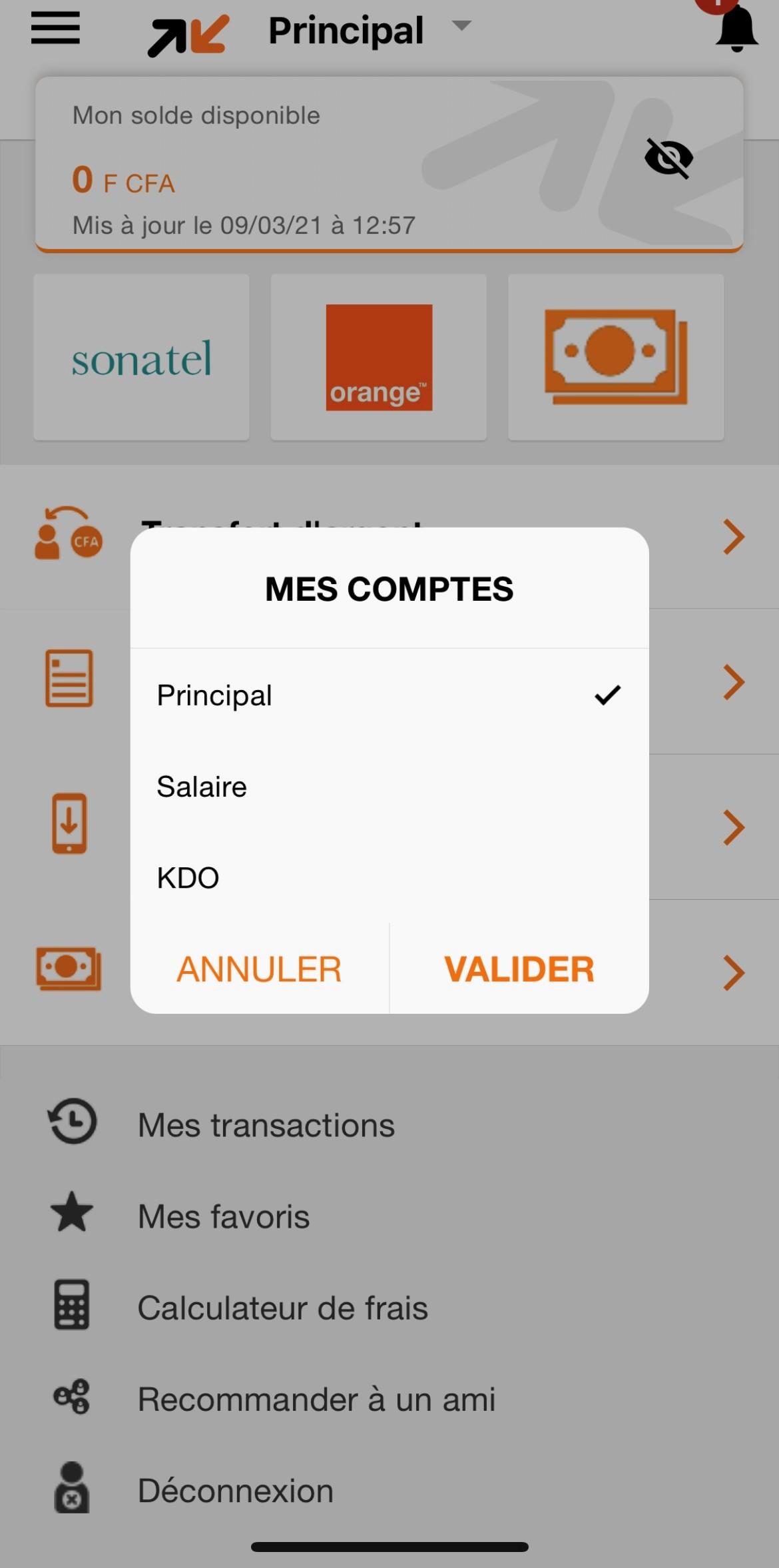 Compte salaire Orange Money.jpg