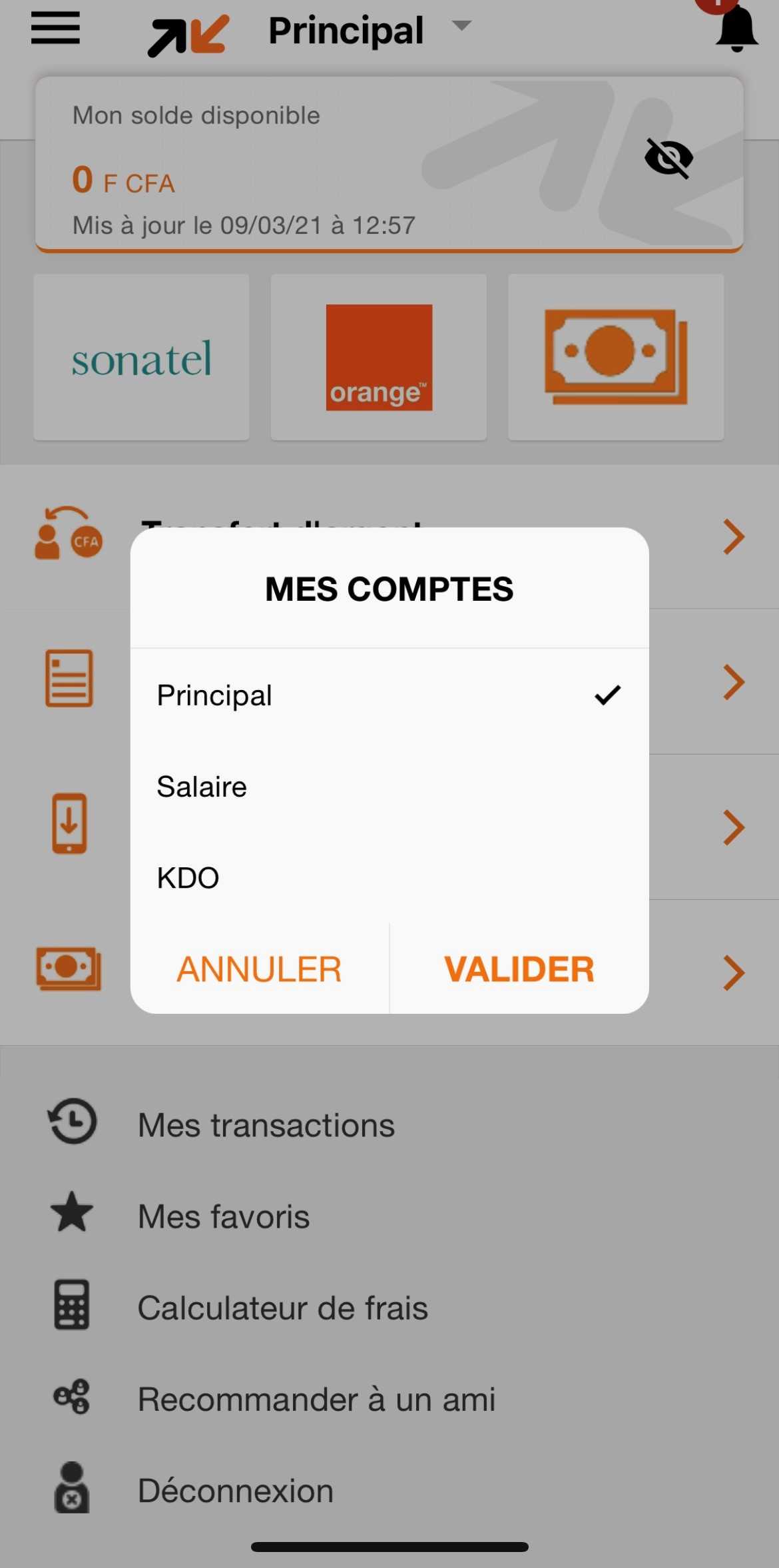 Compte salaire Orange Money.jpg
