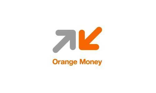 orange_money.jpg