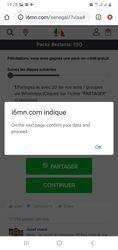 Screenshot_20200824-192808_Chrome.jpg