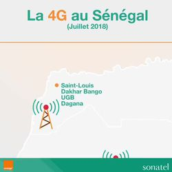 Couverture 4G Septembre 2018.mp4