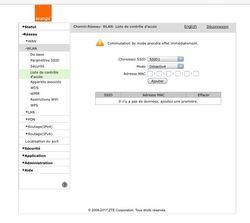 Fibre Optique Orange Sénégal Filtrage Mac image.jpg