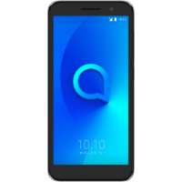 Alcatel_Page.png