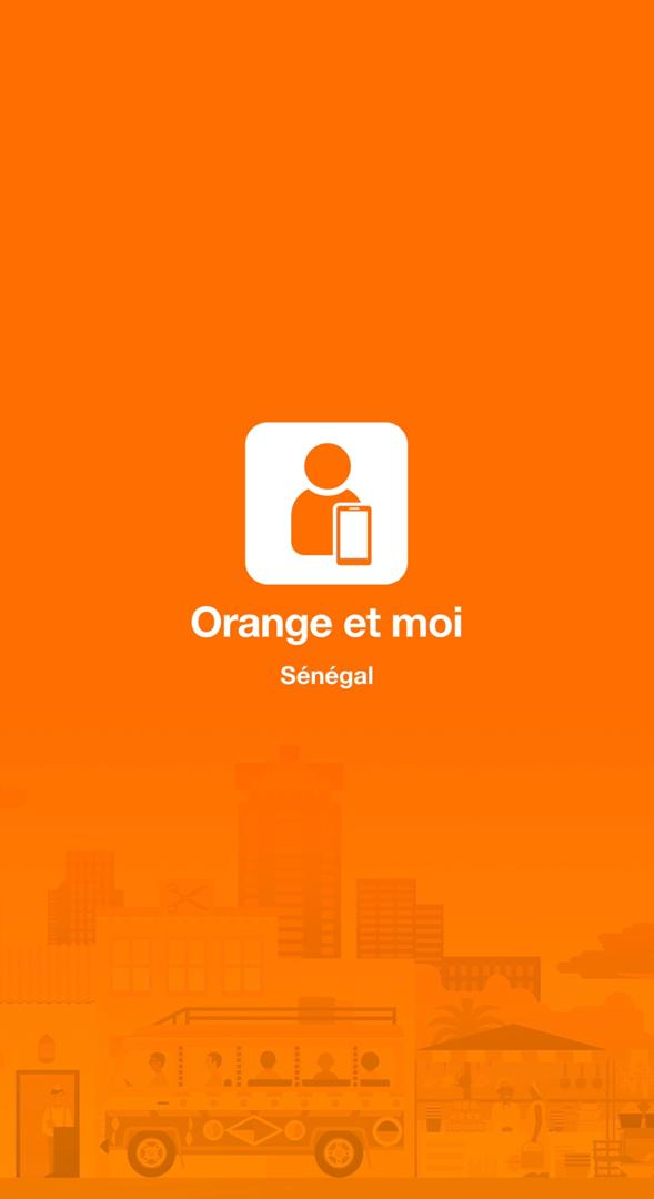 Orange et Moi Senegal 11.jpg