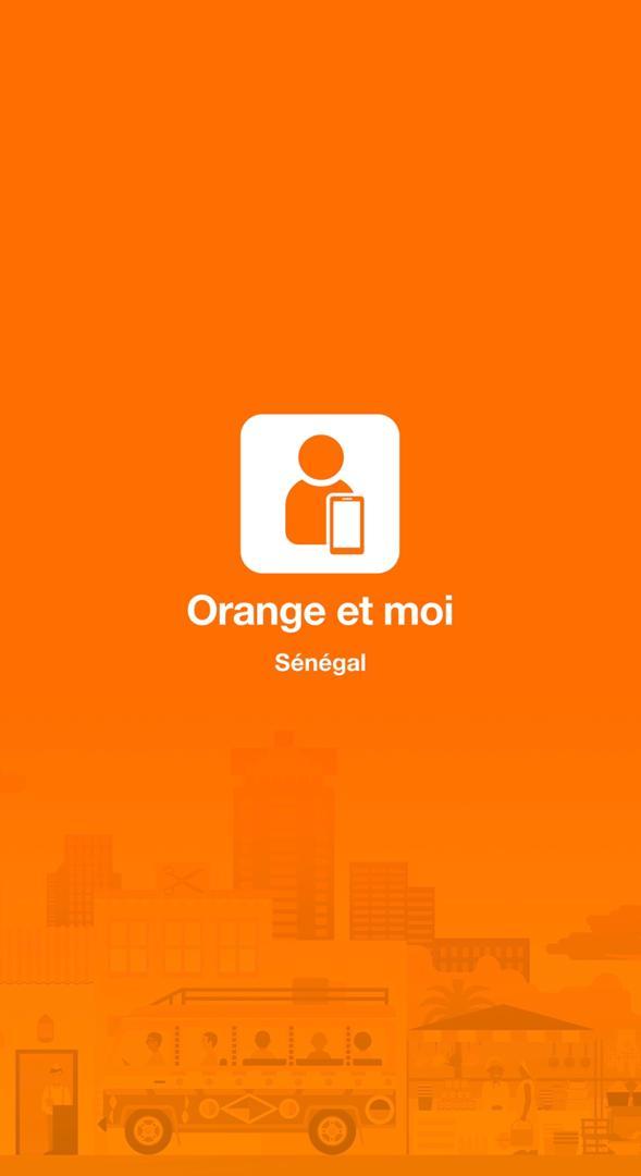 Orange et Moi Senegal 11.jpg