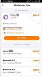 facture Orange 2.jpg