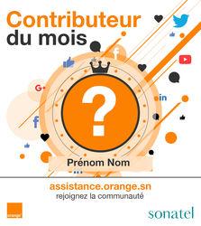 meilleur_contributeur_large.jpg