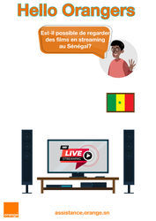 regader des film en streaming au senegal.jpg