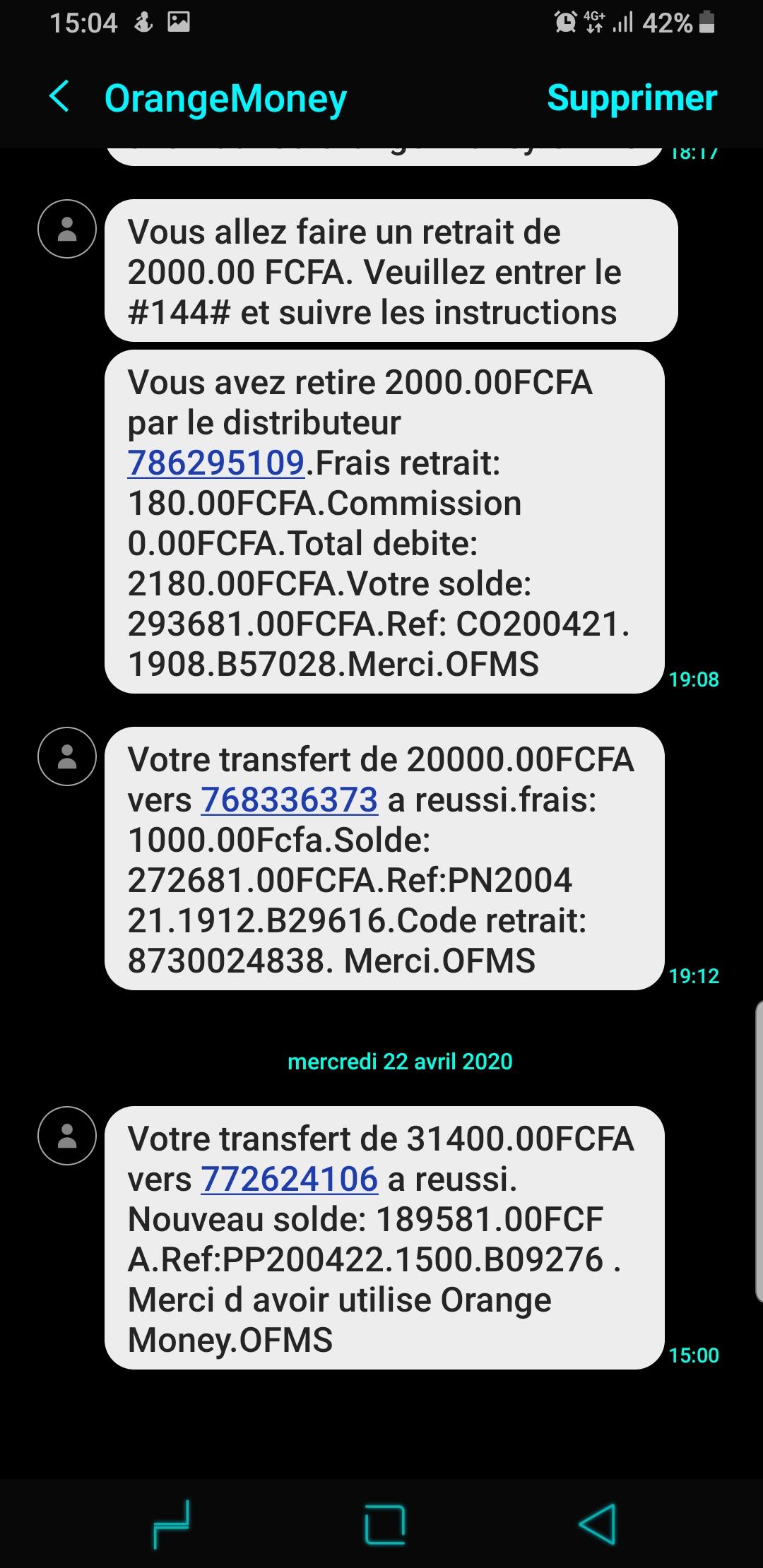 Screenshot_20200422-150433_Messages.jpg