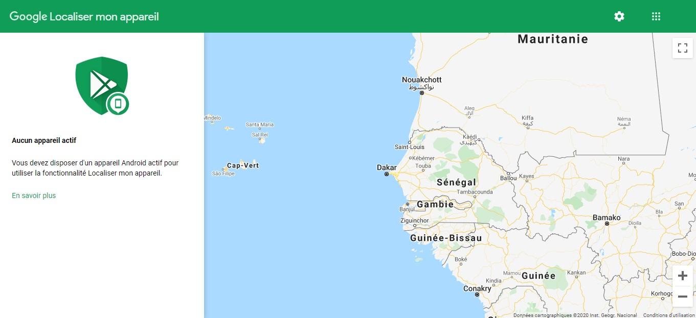 Android Comment configurer la fonctionnalité localiser mon appareil.jpg