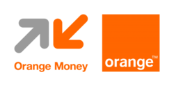 Orange  Money.png