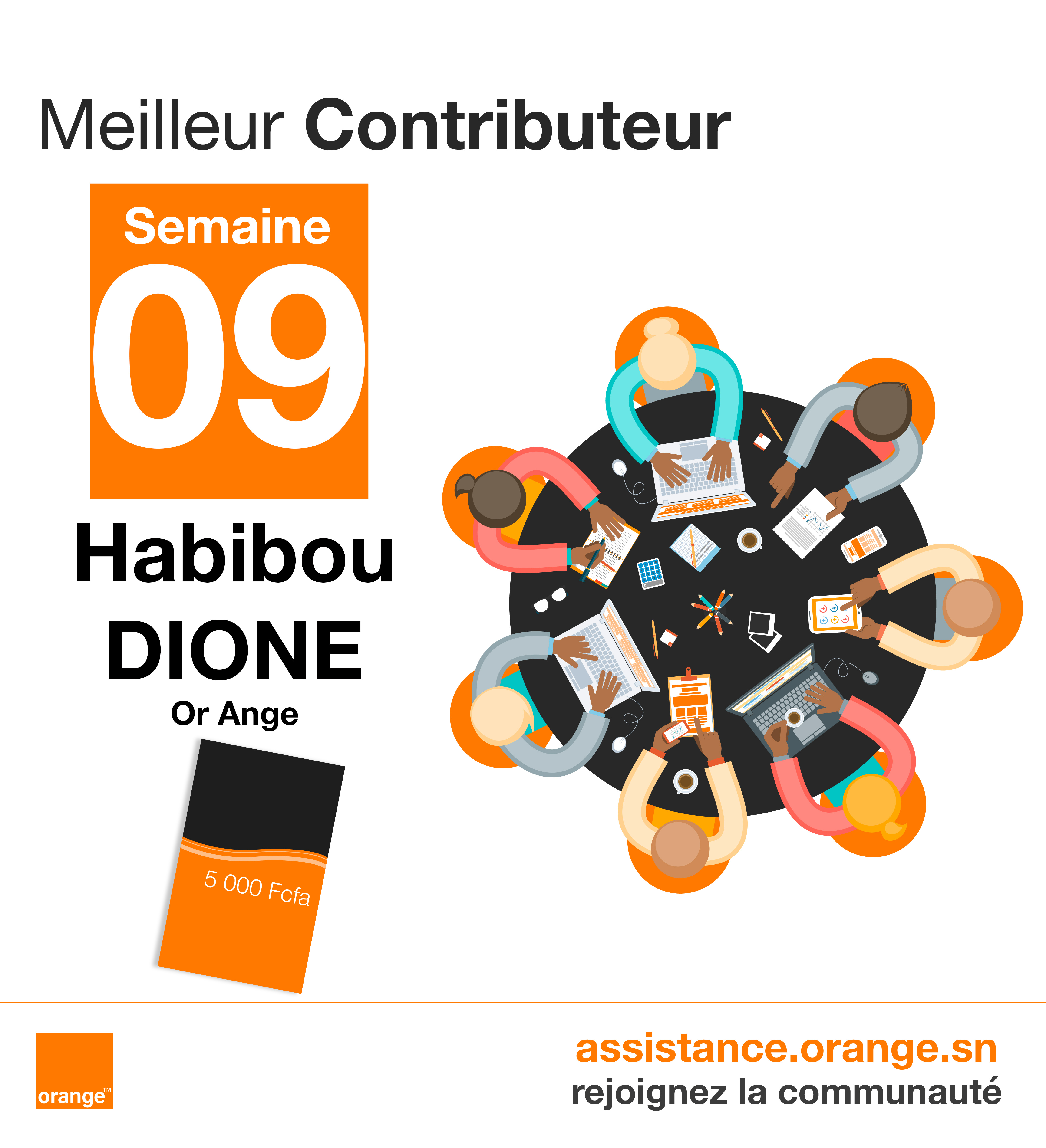 top contributeur semaine 09.jpg