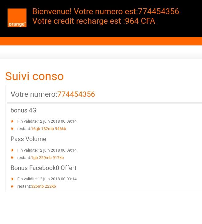 Screenshot_20180608-210220.jpg