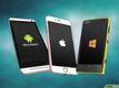 v4-728px-Choose-a-Smartphone-Step-1.jpg