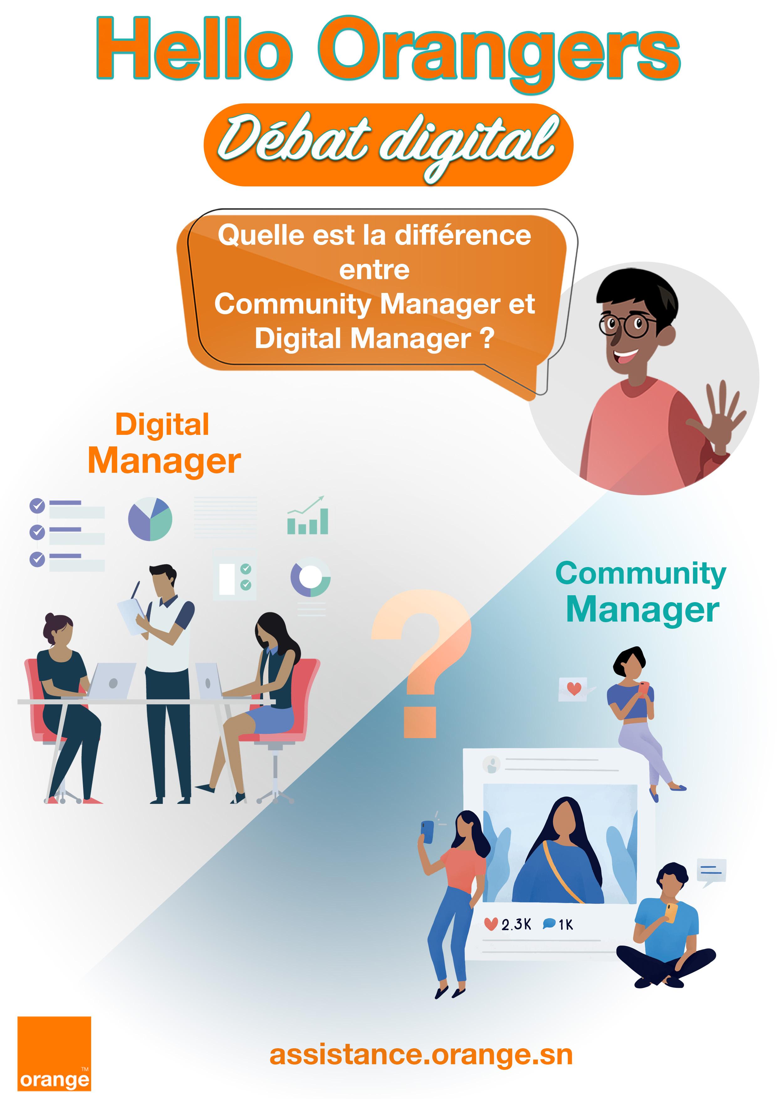 social manager.jpg