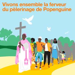 Popenguine.png