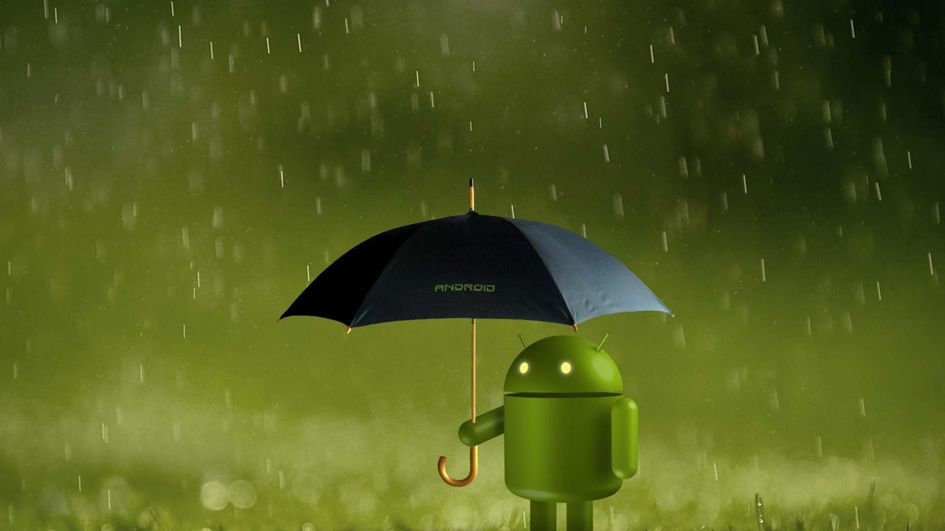 android-rain.jpg