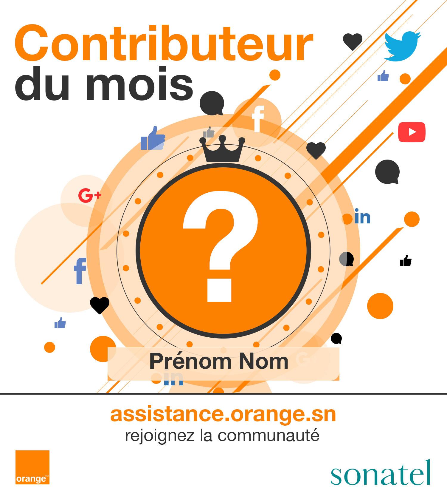 meilleur_contributeur_original.jpg