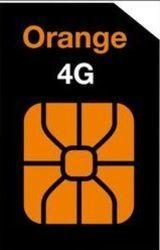Sim Orange.jpg