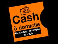 Cash à domicile.png