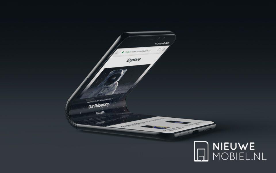 samsung-galaxy-f-x-pliable-foldable-phone-designer-concept-4.jpg