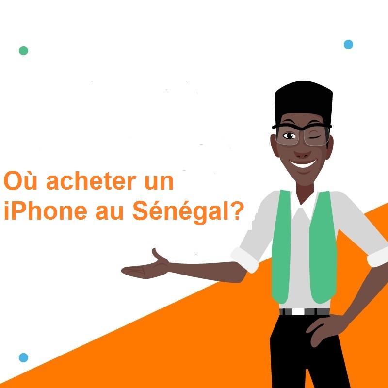 Où acheter un iPhone au Sénégal.jpg
