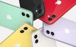 iPhone-11-3-768x480.jpg