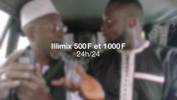 video-1500905435.mp4