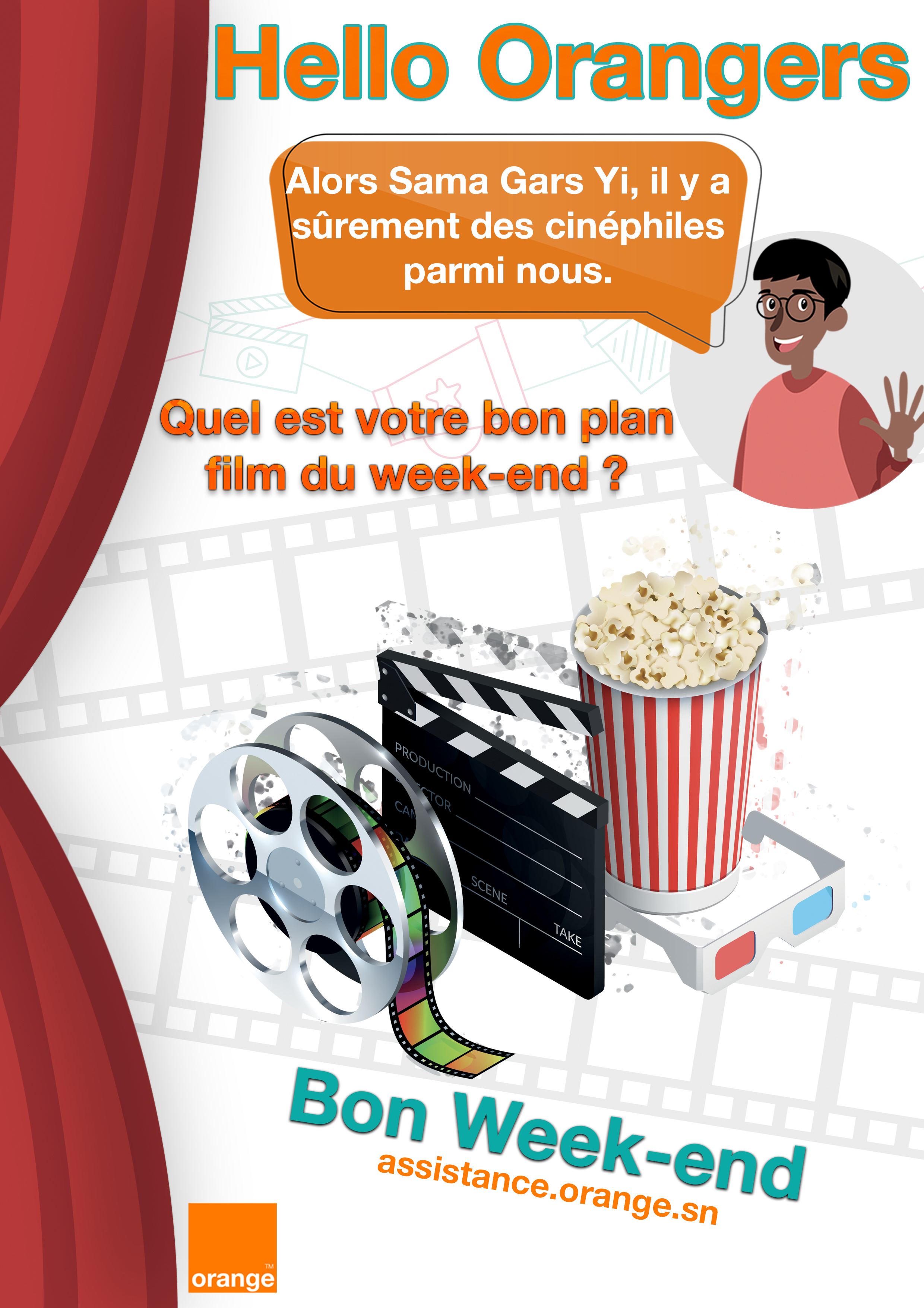 bon week end cinéphil.jpg