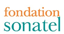Fondation Sonatel.jpg