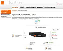 Interface LB2.jpg