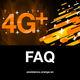 4G FAQ.jpg