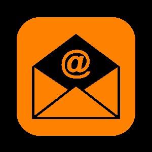 Comment avoir une adresse email avec l'extension.jpg