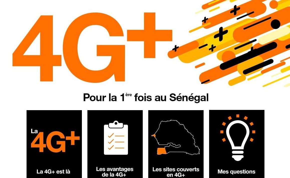 4G Original.jpg