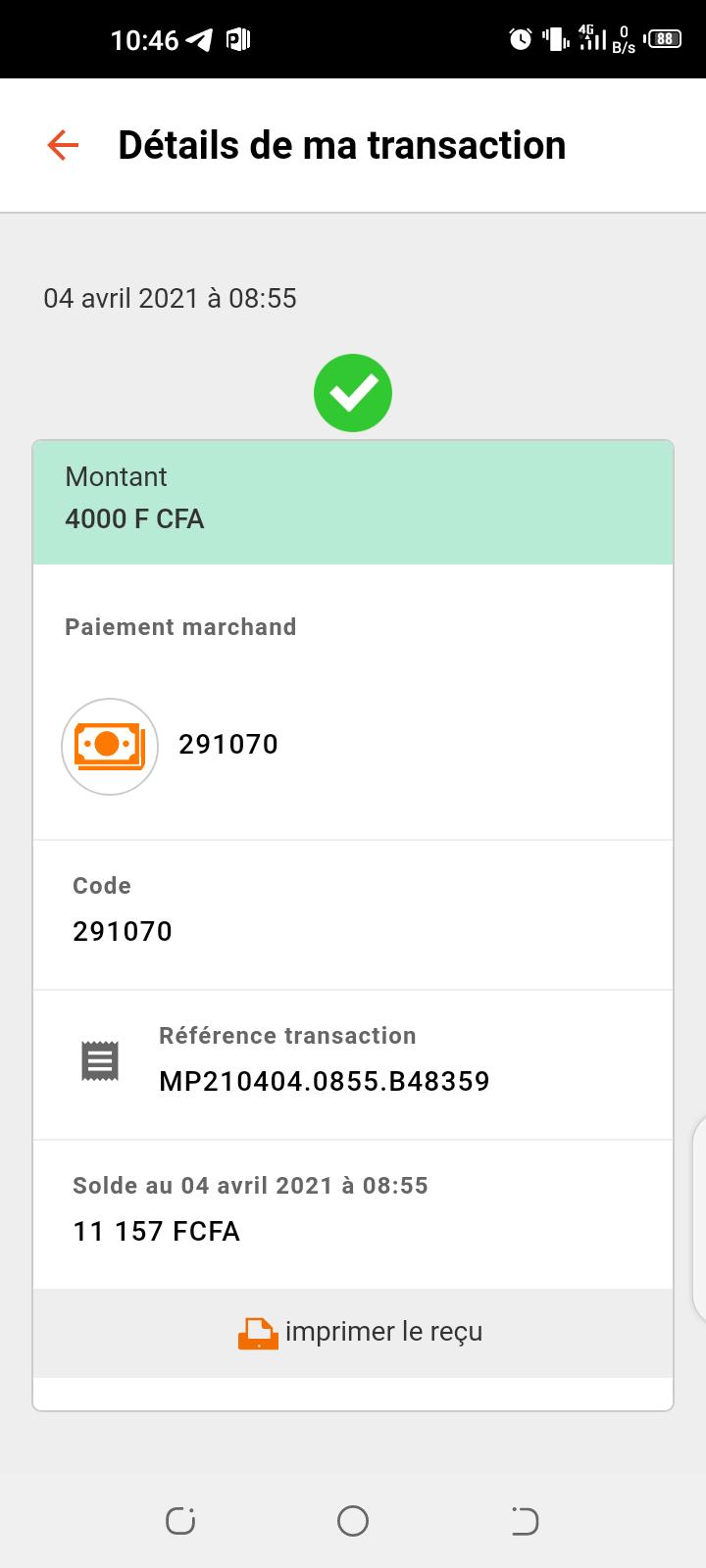Screenshot_20210404-104643.png