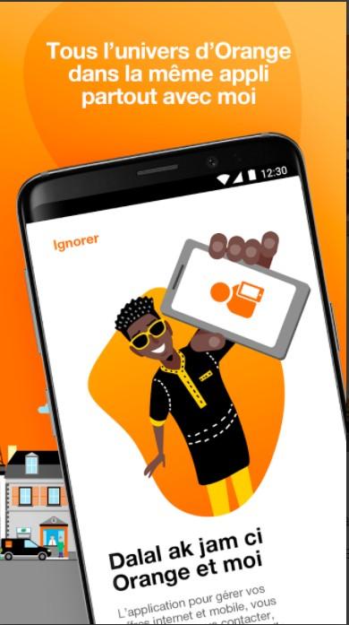 Orange et Moi.jpg