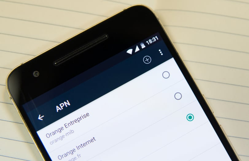 APN-Android.jpg