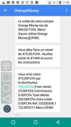 Screenshot_20200308-173051.png