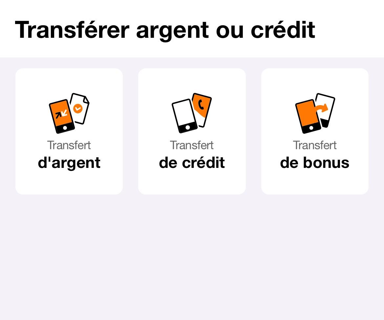 Partage credit Orange Senegal.jpg