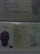 1591138664780-197619324.jpg