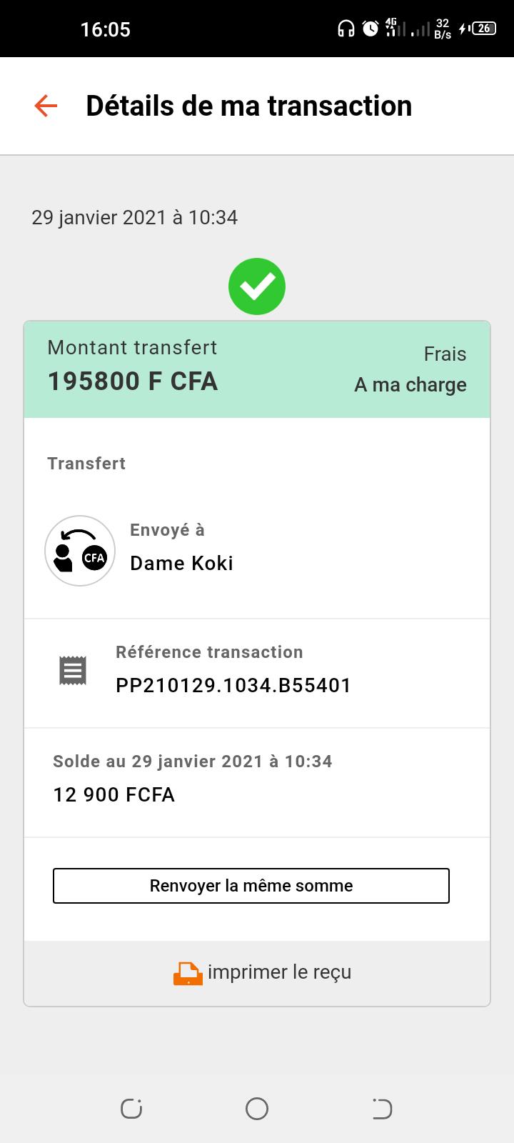 Screenshot_20210203-160507.png