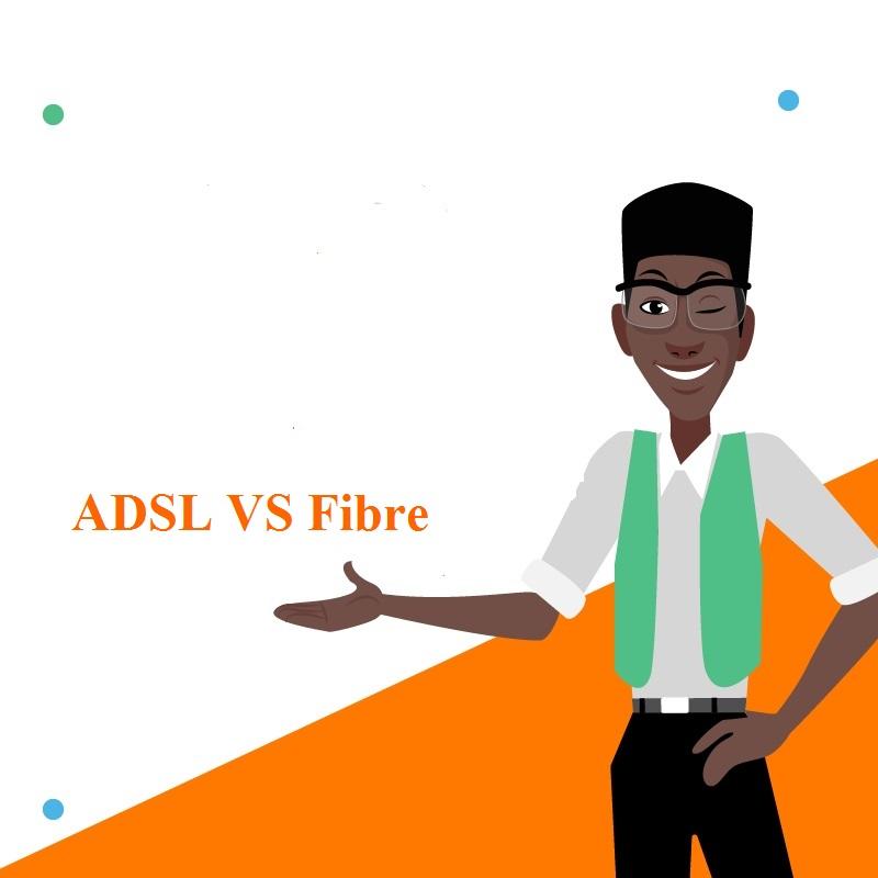 ADSL VS Fibre.jpg