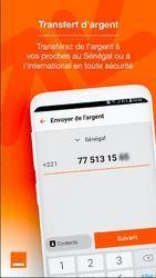 Comment éviter les erreurs sur les transferts d'argent via Orange Money.jpg