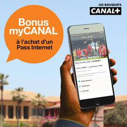 MyCanal.jpg
